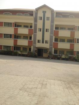 3 Bedroom Apartment, Glover Road, Old Ikoyi, Ikoyi, Lagos, Flat for Rent