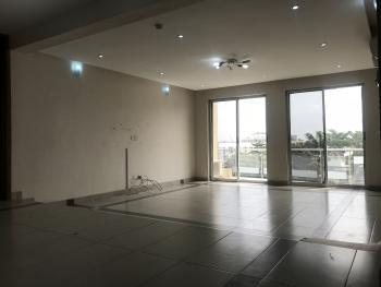 Exquisite Three(3) Bedroom Apartment, Off Ligali Ayorinde, Victoria Island (vi), Lagos, Flat for Rent