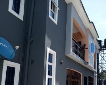 One Bedroom, Okpanam Road, Anwai Road ,dla, Summit, Asaba, Delta, Flat for Rent