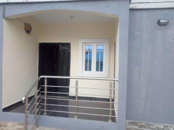 1 Bedroom Flats, Okpanam Rd, Anwai Rd, Interbua, Dla, Summit, Nnebisi Rd, Asaba, Delta, Mini Flat for Rent