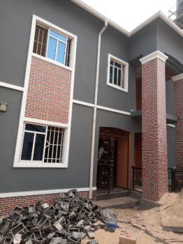 2 Bedroom, Dla,summit, Nnebisi Rd, Jesus Saves, Okpanam Rd, Asaba, Delta, Flat for Rent