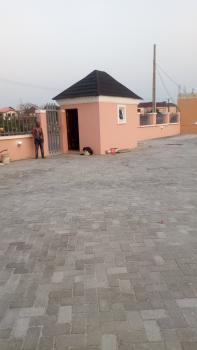 a Commercial Land, Off Admiralty Way, Lekki Phase 1, Lekki, Lagos, Commercial Land for Rent