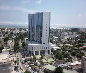 World Class Functional 5 Star Hotel, Kofo Abayomi Street, Victoria Island (vi), Lagos, Hotel / Guest House for Sale