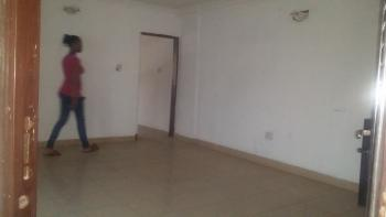 Luxury and Serviced Mini Flat, Akoka, Yaba, Lagos, Mini Flat for Rent