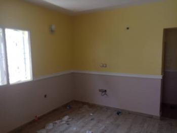 3 Bedroom Bungalow, Gwarinpa Estate, Gwarinpa, Abuja, Detached Bungalow for Rent