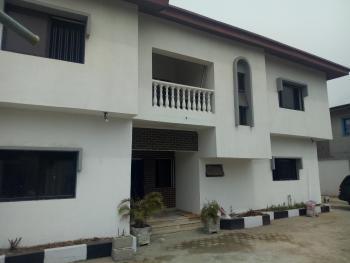 New 1 Bedroom Mini Flat, Lekki Phase 1, Lekki, Lagos, Mini Flat for Rent