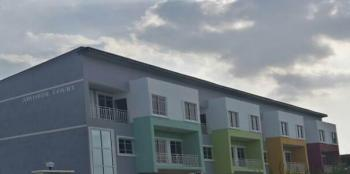 Luxury and Furnished 4 Bedroom Terrace Duplex with Room & Palour Bq, Opic, Isheri North, Lagos, Terraced Duplex for Sale