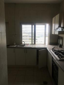 2 Bed Apartment, Prime Water View Gardens, Lekki Phase 1, Lekki, Lagos, Flat for Rent