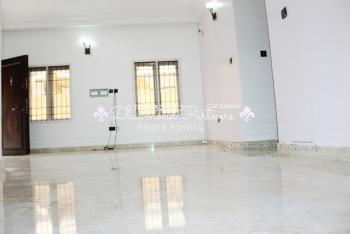 2 Bedroom Serviced  Flat Lekki Phase 1, Lekki Phase 1, Lekki, Lagos, Flat for Rent
