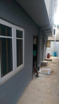 a Luxury Self Contained, Magodo Phase 1, Isheri, Gra, Magodo, Lagos, Self Contained (single Rooms) for Rent