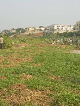 Plots of Land with C of O, Berry Courts Mainland, Omole Phase 2, Ikeja, Lagos, Residential Land for Sale