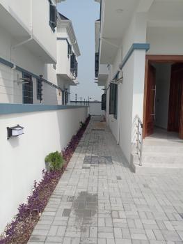 5 Bedroom Fully Detached House for Sale, Lekki Phase 1, Lekki, Lagos, Detached Duplex for Sale