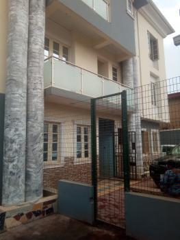 Very Spacious  3bedroom, Ojodun Berger, Bemil Estate, Ojodu, Lagos, Flat for Rent