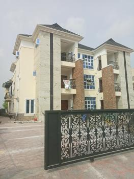 Brand New Luxury Duplex at Carlton Gate, Carlton Gate Estate, Lekki Expressway, Lekki, Lagos, Semi-detached Duplex for Rent