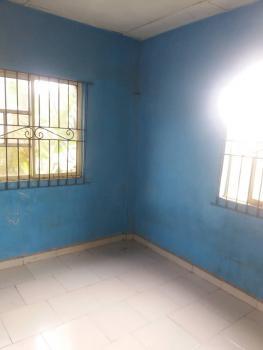 a Spacious Mini Flat, Magodo Phase One Isheri, Gra, Magodo, Lagos, Mini Flat for Rent