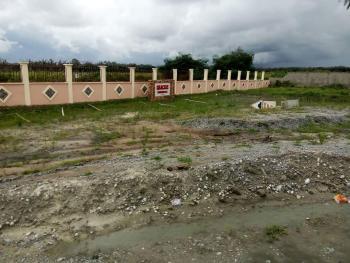 Real Land for Sale, Lapekun, Ibeju Lekki, Lagos, Commercial Land for Sale