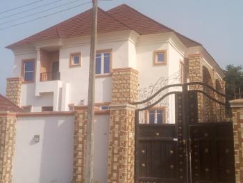 Houses For Sale In New Haven Enugu Enugu Nigeria