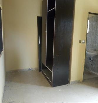 Nice and Standard Upstairs Mini Flat, Osapa, Lekki, Lagos, Mini Flat for Rent