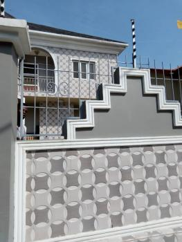 Well Furnished 3 Bedrooms Apartment, Nicon Town, Lekki, Lagos, Flat for Rent