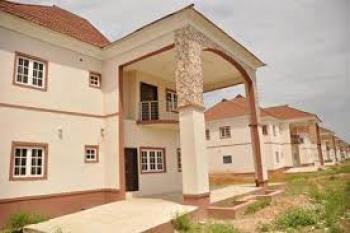 5 Bedroom Houses, Along Zaria Road, Kano Municipal, Kano, Detached Duplex for Sale