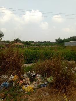 5 Plots of Land, Imalete Alafia, Ibeju Lekki, Lagos, Mixed-use Land for Sale