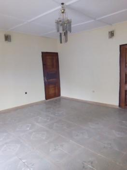 a Luxury 3 Bedroom Houses, Yana Isashi (ayeni Estate, By Cele, 2nd Transformer), Iba, Ojo, Lagos, Detached Bungalow for Rent