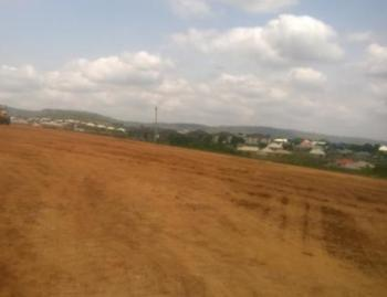20 Hectares of Mixed Use Land, Orozo, Abuja, Mixed-use Land for Sale