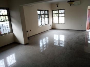 Magnificent 4 Bedroom Terrace Duplex with Swimming Pool/extra Room for Maid, Oniru, Victoria Island (vi), Lagos, Terraced Duplex for Rent