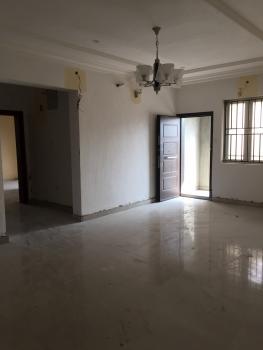 Well Finihsed 2 Bedroom Flat, Ikate Elegushi, Lekki, Lagos, Flat for Rent