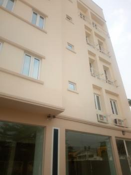 Beautifully Finished and Fully Serviced  4 Units 2 Bedroom Apartment, Off Ligali Ayorinde Street, Victoria Island (vi), Lagos, Flat for Rent