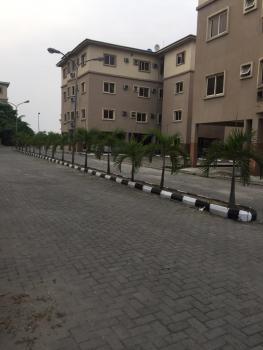 Newly Built 3 Bedroom with Bq, Mobil Road, Ilaje, Lekki Expressway, Lekki, Lagos, Flat for Rent