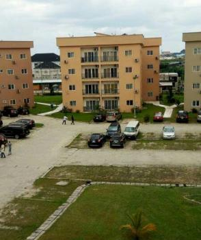 Luxurious and Exquisitely Finished/ Furnished Two (2) Bedroom Flats, Golf Estate, Off Peter Odilli Road, Trans Amadi, Port Harcourt, Rivers, Flat for Sale