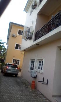 Luxury and Excellent 2 Bedrooms Flat, 22, Tunji Taiwo Street, Agungi, Lekki, Lagos, House for Rent