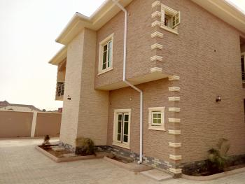 Luxury Brand New 2/3 Bedroom Apartment, Opic, Isheri North, Lagos, Flat for Rent