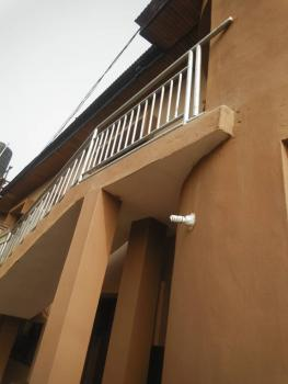 Newly Refurbished 3 Bedrooms, Olowora, Gra, Magodo, Lagos, Flat for Rent