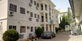 a Tastefully Finished Serviced 3 Bedroom Flat, Jabi, Abuja, Flat for Rent