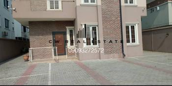 3 Bedroom Flat, Ikoyi, Lagos, Flat for Rent