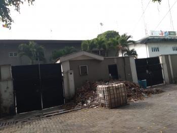 2 Nos of Semi Detached House, Victoria Island (vi), Lagos, Semi-detached Duplex for Sale