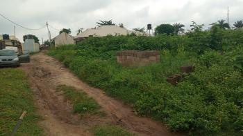 Land, Road 10, Harmony Estate, Lagelu, Oyo, Residential Land for Sale