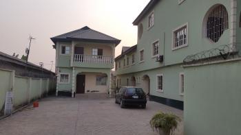 Mini Flat, 7, Jogbodo Street, Off Irewole Drive, Isawo, Agric, Ikorodu, Lagos, Mini Flat for Rent