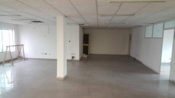 362sqm  Office Space, Victoria Island (vi), Lagos, Office Space for Rent