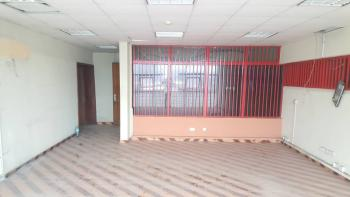 180sqm Office Space, Victoria Island (vi), Lagos, Office Space for Rent