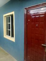 a Beautiful Mini Flat, Ilupeju, Lagos, Mini Flat for Rent