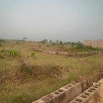 Luxury Estate Lands with C of O, Magboro, Ogun, Residential Land for Sale
