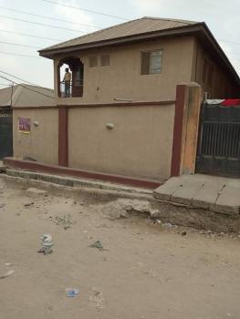 a Decent Renovated Mini Flat with Modern Facilities, Alapere, Ketu, Lagos, Mini Flat for Rent