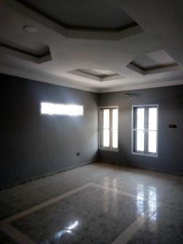 1 Bedroom (mini Flat) Pent House, Chevron Alternative Road, Lekki, Lagos, Mini Flat for Rent
