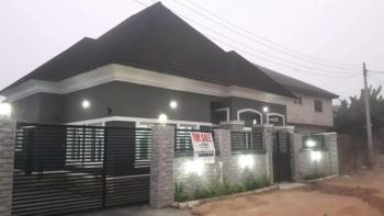 Modern and Elegantly Finished 3 Bedroom Bungalow, Imperial Estate, Berger, Arepo, Ogun, Detached Bungalow for Sale