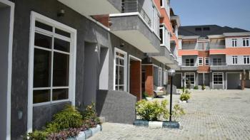 Luxury Semi-detached House, Ikota Villa Estate, Lekki, Lagos, Semi-detached Duplex for Sale