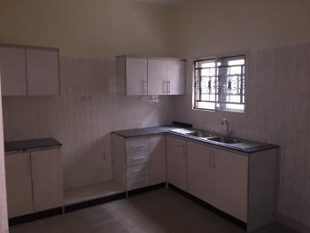 3 Bedroom Flat, Green Land Estate Beside Redeem Church, Abraham Adesanya Road, Ogombo, Ajah, Ogombo, Ajah, Lagos, Terraced Bungalow for Rent