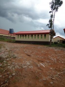 2 Plots of Land, Opposite Ebonyi State University, Enugu-abakaliki Express Way, Ohaukwu, Ebonyi, Mixed-use Land for Sale